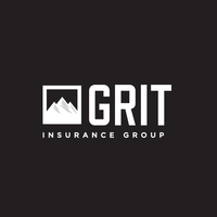 GRIT Insurance Group