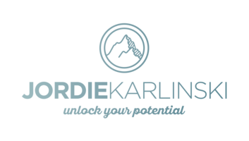 Jordie Karlinski Coaching