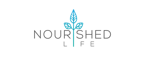 Nourished Life Wellness