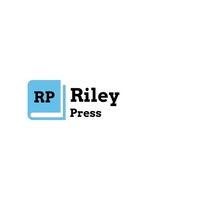 Riley Press