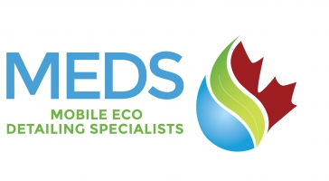 Mobile Eco Detailing Specialists