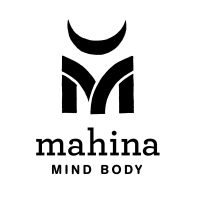 Mahina Massage Studio