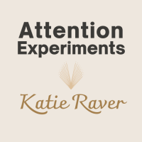 Learning Circles with Katie Raver