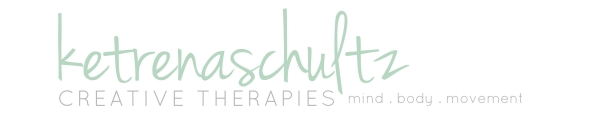 ketrena schultz creative therapies