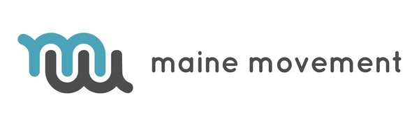 Maine Movement