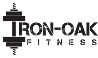 Iron-Oak Fitness, Home of CrossFit Solon