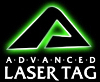Advanced Laser Tag