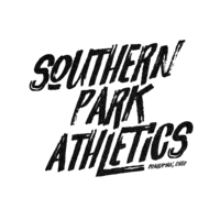 Southern Park Athletics
