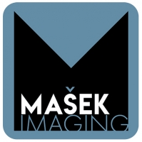 Mašek Imaging LLC