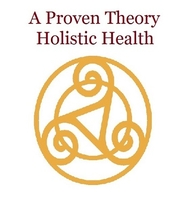A Proven Theory Holistic Health
