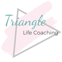 Triangle Life Coaching
