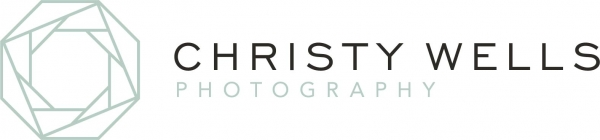 Christy Wells Photography
