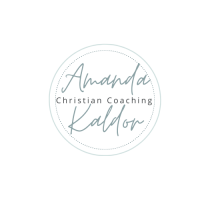 Amanda Kaldor Coaching
