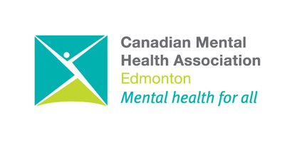Canadian Mental Health Association Edmonton