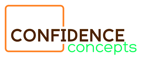 Confidence Concepts, LLC