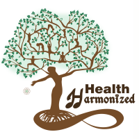 Health Harmonized (formerly Holistic Whole Health)