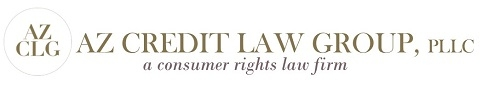 Arizona Credit Law Group, PLLC
