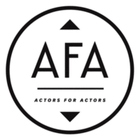The AFA Studio