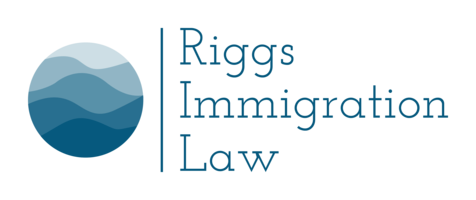 Riggs Immigration Law PLLC