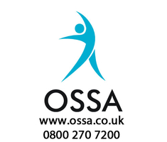 OSSA Orthopaedic Specialist Surgeons Alliance