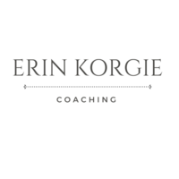 Erin Korgie Coaching, LLC