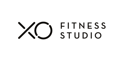 XO Fitness Studio LLC