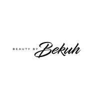 Beauty By Bekuh
