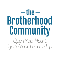 The Brotherhood Community
