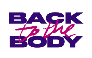 Back to the Body Retreats