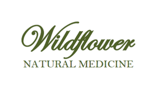 Wildflower Natural Medicine