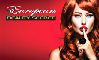 European Beauty Secret