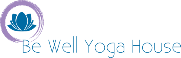Be Well Yoga House
