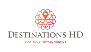 Destinations HD Travel