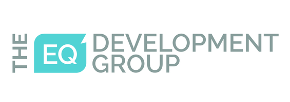 The EQ Development Group