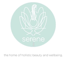Serene Beauty Co