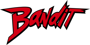 Bandit Fitness Equipment