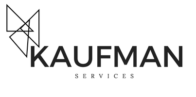 Kaufman Services, LLC