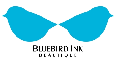 Bluebird Ink, LLC