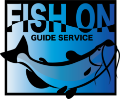 FISH-ON Guide Service LLC