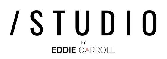 Studio by Eddie Carroll