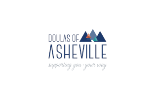Doulas of Asheville, LLC