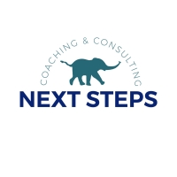 NextSteps Coaching & Consulting LLC