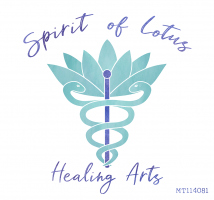 Spirit of Lotus Healing Arts