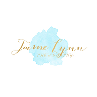 Jaime Lynn Photography