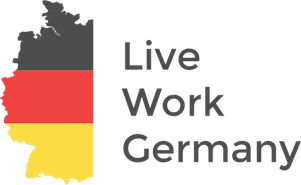 Live Work Germany