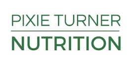 Pixie Turner Nutrition