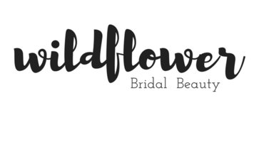 Wildflower Bridal Beauty
