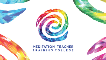 Meditation Teacher Training College