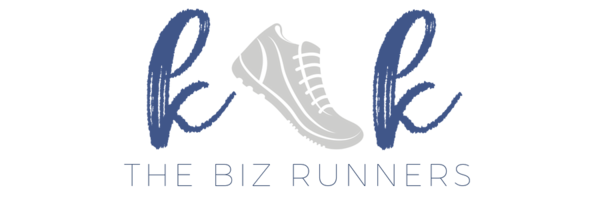The Biz Runners Calendar