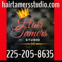 Hair Tamers Studio
